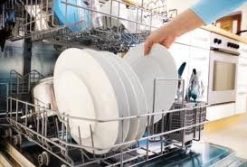 Dishwasher Repair Pompano Beach