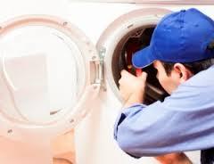 Washing Machine Repair Pompano Beach
